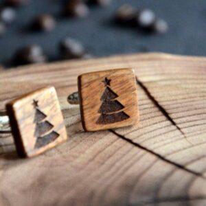 enjoythewoodestonia mansetinoobid christmas tree