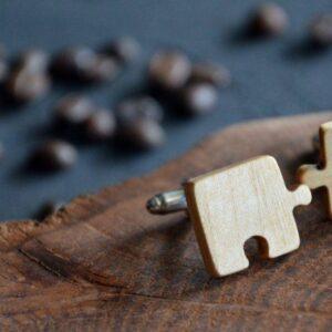 enjoythewoodestonia mansetinoobid puzzle