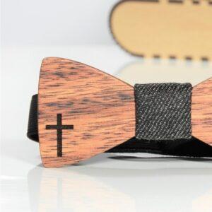 enjoythewoodestonia puidust kikilips christ