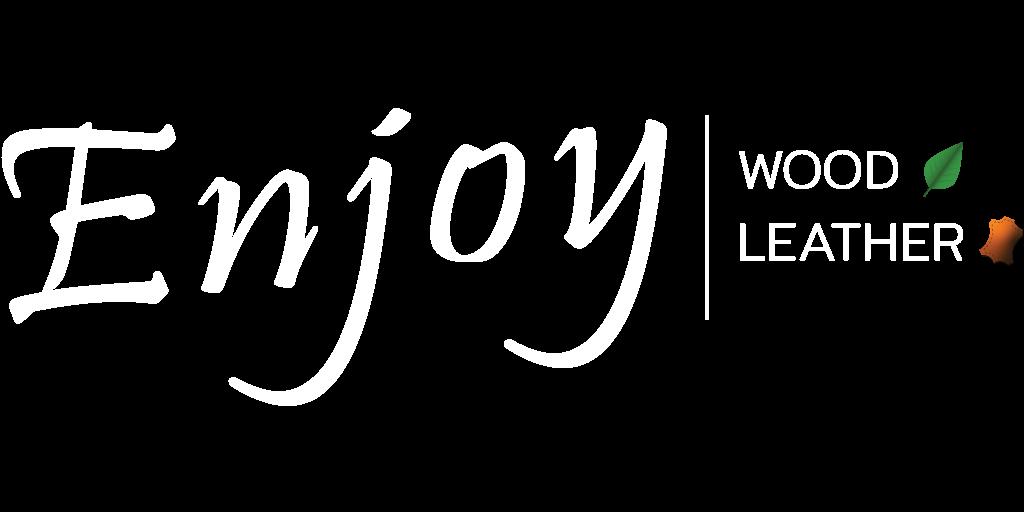 EnjoythewoodEstonia