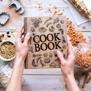 enjoythewoodestonia retseptiraamat cook book
